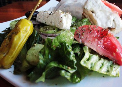 greek-salad-feta-cheese