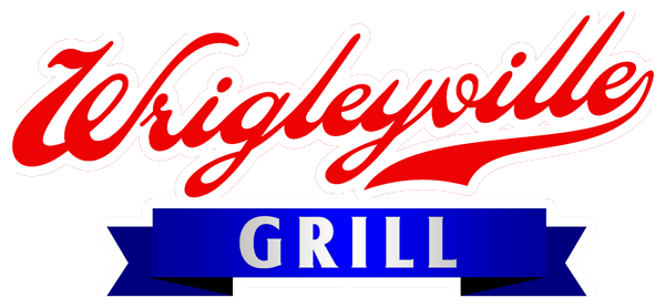 Wrigleyville Grill